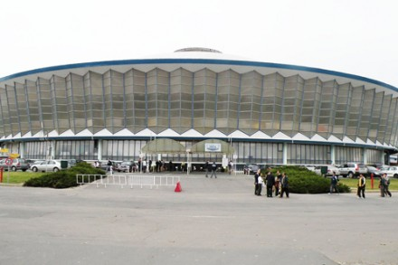 12-Pavilionul-EREN-Bucuresti