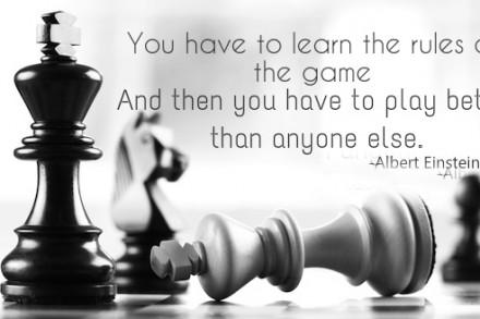 chess-wisdom