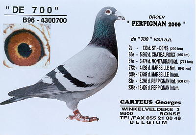 de-700-georges-carteus