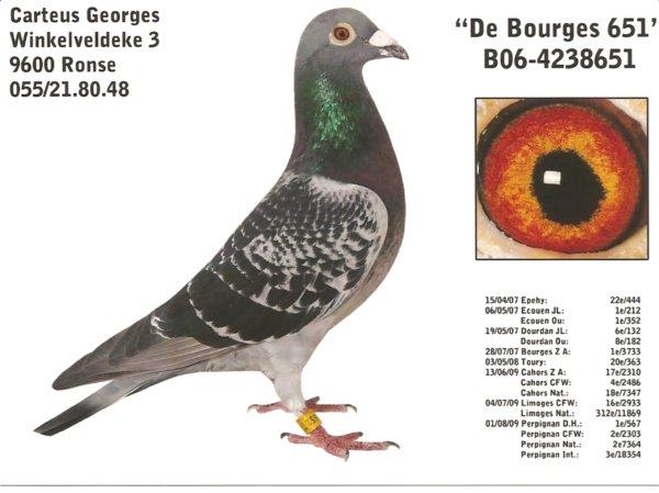 de-bourges-651
