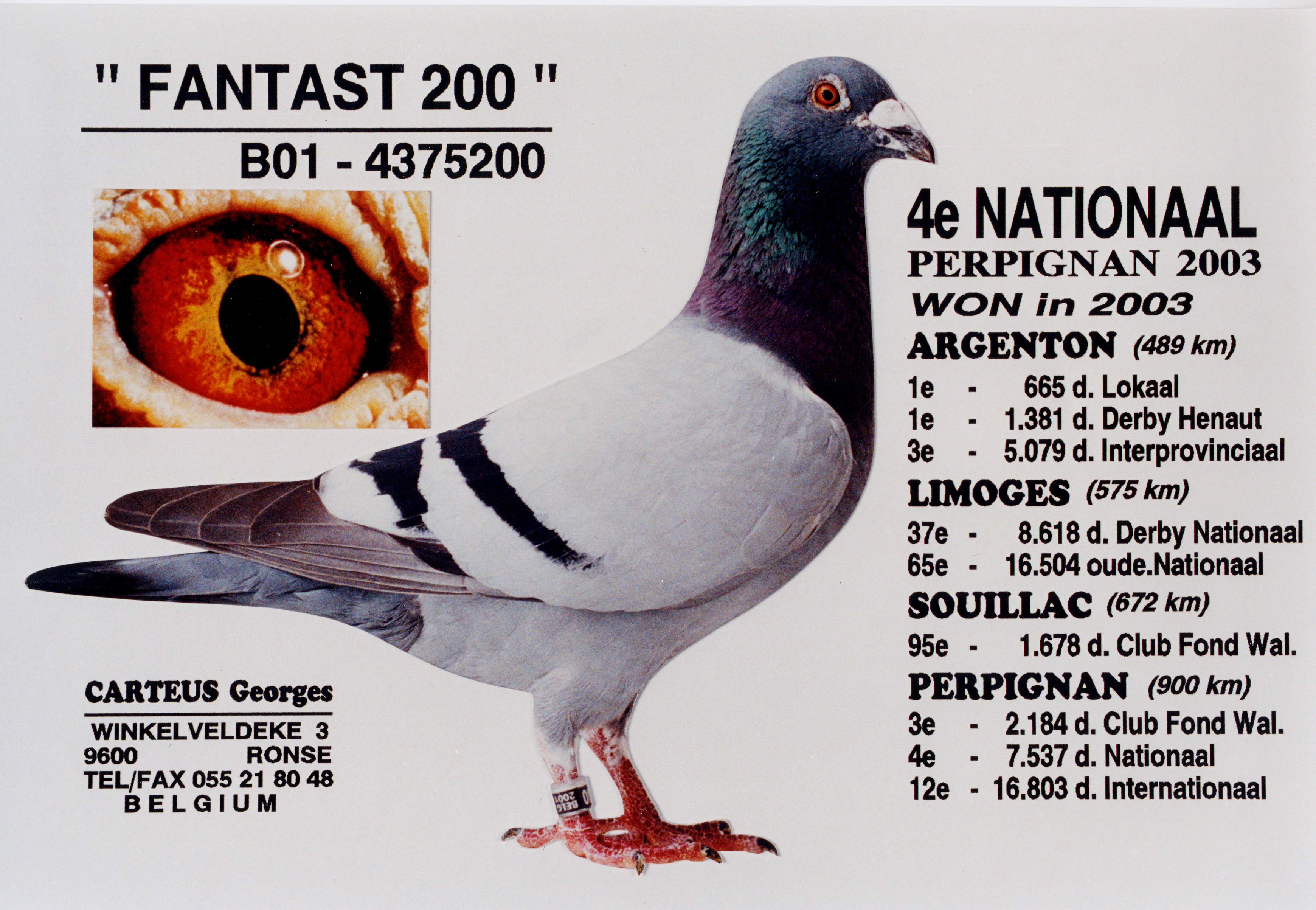 fantast200-georges-carteus