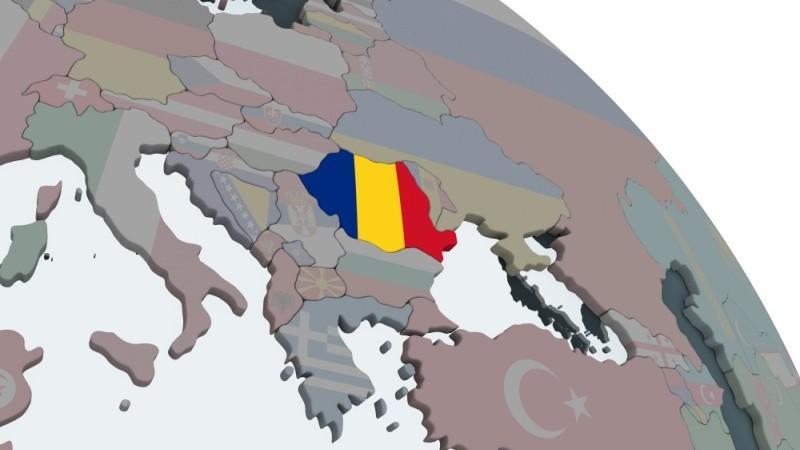 RomaniaBriefing