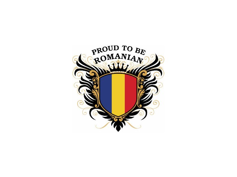 proud_to_be_romanian_baby_t_shirt-rdf0c673db5b843059c374d9dae03023d_j2nhu_307