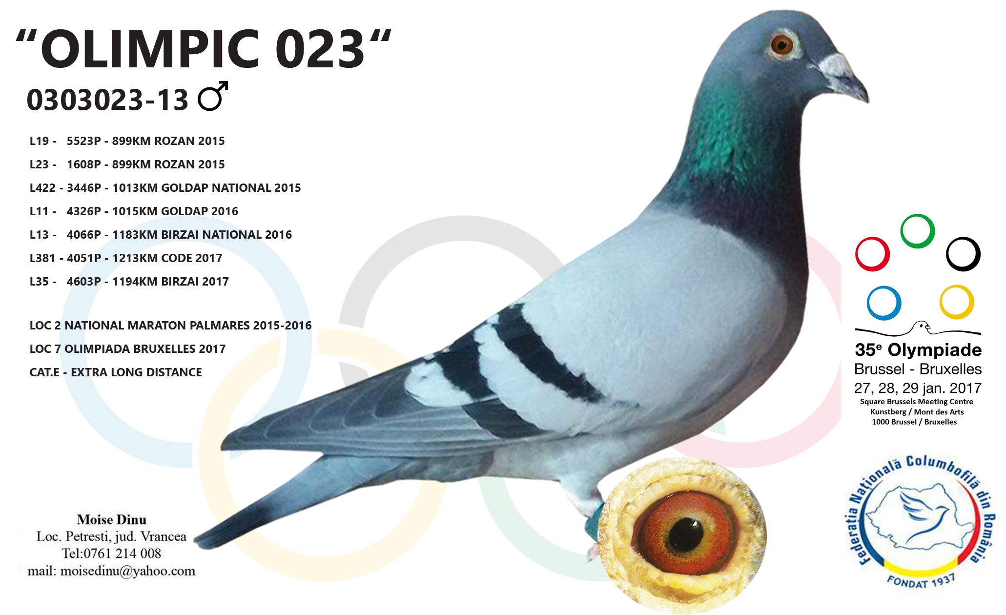 3023-v2